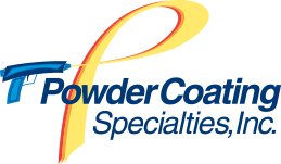 Powder Coating Specialties